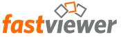 FastViewer Download